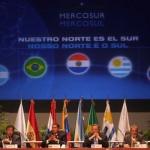 Mujica asistirá en enero a las cumbres del MERCOSUR y CELAC