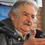 Mujica: Ley de Megaminería crea fondo para reconstrucción productiva cuando termine la tarea minera