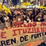Justicia argentina prohibió a trasnacional Monsanto construir nueva planta en Córdoba