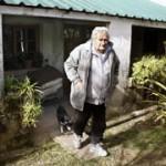 Docentes de derecho de Alemania proponen a Mujica como premio Nobel de la Paz 2014