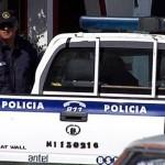 Policía cierra investigación sobre presunto abuso sexual de legislador a policía