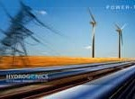 Logran producir gas sintético desde electricidad generada en sistemas solares