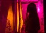 """China condena prostitutas a trabajos forzados en plantas de productos """"for export"""""""