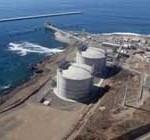 Gas Sayago anuncia comienzo de obras de ragasificadora