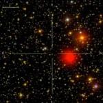 """Descubren estrellas """"hiperveloces"""" que desafían leyes gravitacionales"""