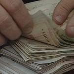 Mínimo no imponible de IRPF se elevará a $ 19.733 debido a aumento del BPC