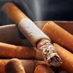 Vínculo entre tabaquismo y cáncer de pulmón cumple 50 años: fumadores en picada