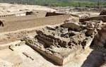 La tumba del cervecero del Faraón hace 3.000 años descubierta en Egipto