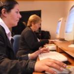 Plan de Alfabetización Digital capacita a 50 mil personas