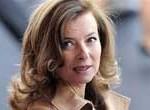 La mafia prestaba apartamento al presidente francés para reunirse con su amante
