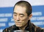 Multa de US$1,2 millones a famoso cineasta chino por tener más de un hijo