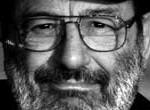 """Harvard publica a Umberto Eco en su """"Confesión de un joven escritor"""""""