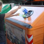 IM instalará nuevos contenedores anti vandalismo