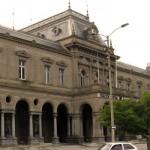 Ministerio de Transporte y BHU conservarán estado de la Estación Central de AFE hasta fin del litigio