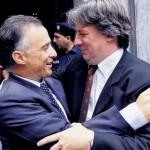 """Defensa presentará """"prueba trascendente"""" que demuestra inocencia de Lorenzo y Calloia"""