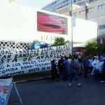 Gobierno presenta propuesta que evite el despido de los trabajadores del Mantra
