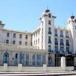 Parlamento del Mercosur analiza más apoyo a Venezuela: Maduro denuncia amenazas de EE.UU.