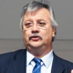 Ministro Pintado informará al FA sobre su patrimonio