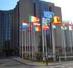 El Mercosur elabora en Venezuela su oferta para Libre Comercio con la Unión Europea