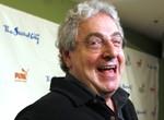 """Falleció Harold Ramis de """"Los cazafantasmas"""", """"Analízame"""" y """"Animal House"""""""