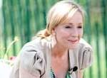 Autora de Harry Potter admite que fue un error no enamorar a Harry de Hermione