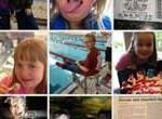 """Facebook regala """"Lookback"""" a sus usuarios en festejos de sus diez primeros años"""