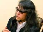 "El ""Beethoven japonés"" confiesa que no era el autor de sus obras"
