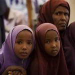 """Somalilandia modera mutilación genital extrema masiva, practicada para mantener """"puras""""a sus niñas"""