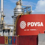 Maduro visitará Uruguay en marzo para sellar acuerdos petroleros
