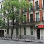 Respaldo de la izquierda andaluza a la conversión de España en un Estado federal