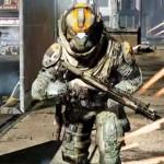 """El arribo más esperado: """"Titanfall"""" ya tiene beta para XboxOne y PC"""