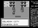 """""""Twitch Plays Pokémon"""" en streaming, éxito desde el inicio con miles jugando"""
