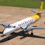 Dinacia suspende a Air Class por dos meses, piden recertificación