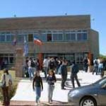 ANEP mejora centros educativos en lo administrativo, económico y funcional