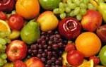 Antioxidantes pueden producir cáncer y no aportan beneficios a personas sanas