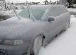 Pensylvannia: apagón récord por nevadas deja 2 millones de clientes sin luz