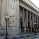 BROU es multado por el Banco Central por irregularidades de gestión en 2012