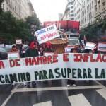 Argentina: escalada inflacionaria amenaza avances en reducción de pobreza y desigualdad