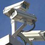 Cámaras de seguridad en Ciudad Vieja reducen en 46% la cantidad de rapiñas