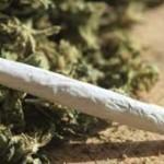 Convocan a presentar propuestas preventivas y educativas en materia de drogas