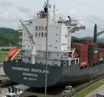 Acuerdo destraba obras de ampliación del Canal de Panamá, que se reanudan el jueves