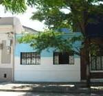 Hasta el 7 de febrero entregan préstamos para refacción de viviendas en Capurro