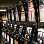 Aparecen nuevas irregularidades en la compra de slots para el Casino de Atlántida