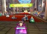"""""""El Chavo del 8"""" se convierte en videojuego por los 85 años de Chespirito"""