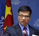 Fuerte contrataque chino a Estados Unidos por acusaciones sobre Derechos Humanos