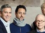 """George Clooney y """"La última cena"""" de Leonardo da Vinci causan fuerte polémica"""