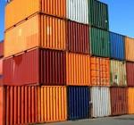Exportaciones uruguayas experimentaron una caída de 11.34% en enero
