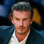 Beckham hace una apuesta arriesgada al instalar equipo de la MLS en Miami