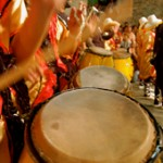 Desfiles de Llamadas se realizarán el jueves 13 y viernes 14