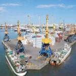 Es urgente para el Gobierno que se solucione el tema portuario con Argentina